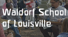 Waldorf School of Louisville